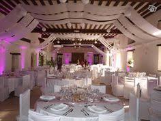 tenture plafond mariage tentures de plafond 50 fêtes déco organisation