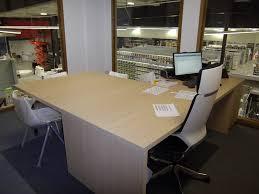 equipement bureau aménagement de bureaux équipement en mobilier pour brico leclerc à