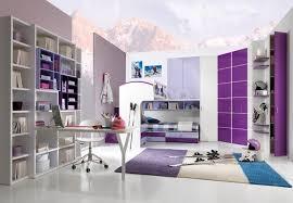 chambres ados chambre ados 10 jpg photo deco maison idées decoration