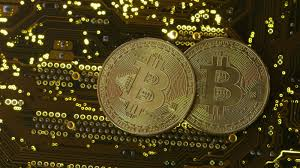 design this home cheats to get coins how to buy bitcoin btc as a gift this holiday season u2014 quartz