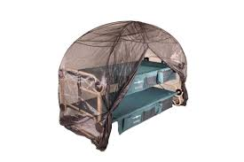 Cot Bunk Beds Mosquito Net For Cot Bunk Beds
