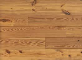 stylish pine wood flooring planks reclaimed pine flooring
