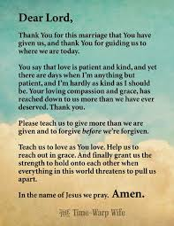 marriage prayers for couples 34 best and marriage images on happy marriage