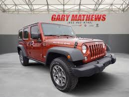 jeep wrangler maintenance schedule jeep wrangler maintenance schedule 2014 orange speedway