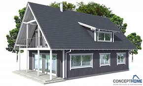 simple small house floor plans costs tiny cost to build