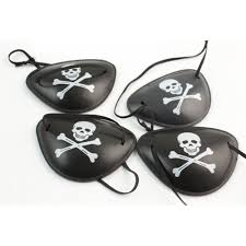 popular pirate party bag buy cheap pirate party bag lots from