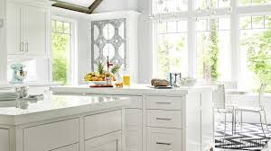 Lowes White Kitchen Cabinets by How To Clean White Kitchen Cabinets Redoubtable 17 Lowes