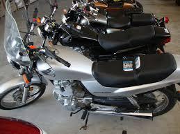 honda nighthawk page 119512 new u0026 used motorbikes u0026 scooters 2006 honda nighthawk