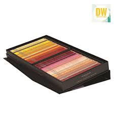 prismacolor pencils 150 prismacolor premier soft colored pencil 150 colors dw store