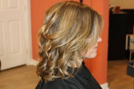 high and low highlights for hair pictures hair color salon balayage highlight denver do the bang