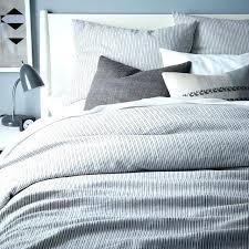 Jersey Comforters Grey Jersey Duvet Covers Gray Bedding Duvet Comforters Grey Jersey