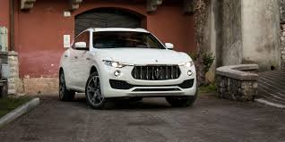 maserati levante wallpaper 2016 maserati levante review caradvice