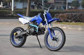 125cc motocross bikes for sale uk pit bike 125cc fx 125f