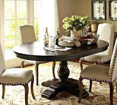 dining table rectangular dining room tables with leaves table