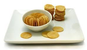 communion cracker gluten free communion wafers 1 1 2 pack of 50