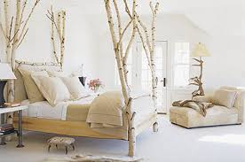 tree branch decor creative ideas for tree branch decor midcityeast