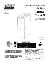 lennox gas fireplace manual images home fixtures decoration ideas