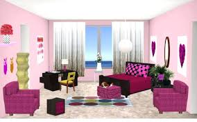 home design virtual free virtual bedroom design room planner design free planning tool