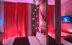 chambre romantique hotel chambres d hôtel romantiques de pariscityvision