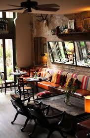 Irish Home Decorating Ideas Best 25 Rustic Cafe Ideas On Pinterest Rustic Coffee Shop