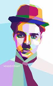 tutorial wpap lewat photoshop tutorial wpap sketchbook facebook