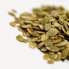 seeds to eat that promote hair growth livestrong com