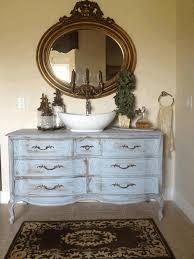 Unfinished Wood Vanity Table Bathroom Vanities For Sale Floating Dark Wood Vanity Wooden Vanity