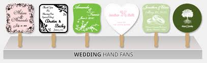 personalized fans for weddings custom fans wedding fans church religious fans