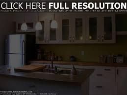 free kitchen cabinet design software for mac cabinet design ikea kitchen designs layouts kitchen design layout designs best ikea small kitchen ideas ikea kitchen design ideas kitchen planner ikea