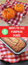 fun thanksgiving dishes 75 best thanksgiving recipes images on pinterest thanksgiving