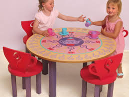 little tea table set 53 little table and chair set plum garden table and chair set