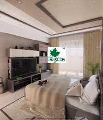 images regalias top interior designer u0026 decorator company in