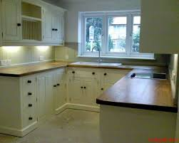 hand painted kitchen cabinets hand painted kitchen cabinets home design ideas