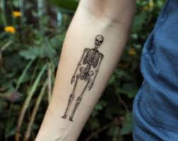 5510 best temporary tattoo trends images on pinterest drawings
