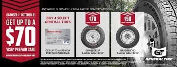 tire kingdom black friday sales jacksonville fl tires davis tire center