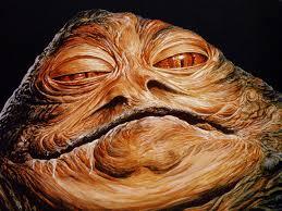 Jabba The Hutt Meme - jabba the hutt wallpaper and background image 1440x1080 id 388281