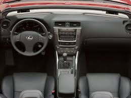 lexus crossover inside 2014 lexus is 250c price photos reviews u0026 features
