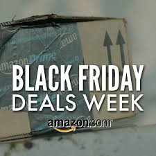 amazon early black friday deals start time 7 best black friday deals images on pinterest