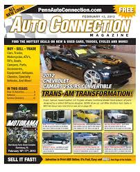 02 13 13 auto connection magazine by auto connection magazine issuu
