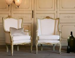 Eloquence One Of A Kind Vintage French Gilt Cane Louis Xvi Style Twin Bed Pair 157 Best Shabby Chic Images On Pinterest French Country 19th
