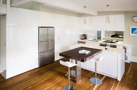 kitchen cabinets fort myers custom cabinets fort myers craigslist fort myers general kitchen