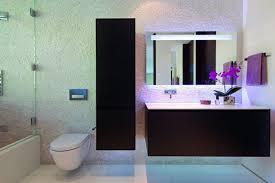 Modern Bathroom Toilet Bathroom Wall Mounted Toilet Bathroom Toilet Design Ideas