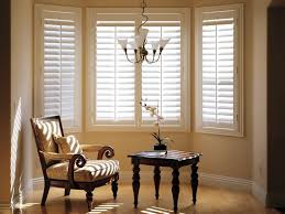 materials types window blinds