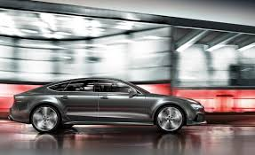 audi rs 8 audi rs8 up and coming cars audi rs8 car