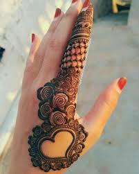 henna design on instagram 11k likes 24 comments daily henna inspiration hennainspo