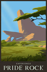 travel posters images Explore the world with these disney travel posters oh my disney jpg