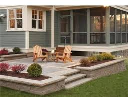 patio screened patio pics screened porch plans free 65 best