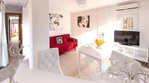 design apartment riga design apartments apartment design apartments riga wiredmonk me