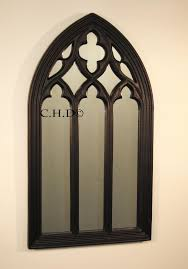Ideas Design For Arched Window Mirror Arched Church Windows Designs With Arched Windows