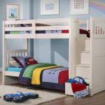 cool bunk beds uk lowes paint colors interior billiepiperfan com